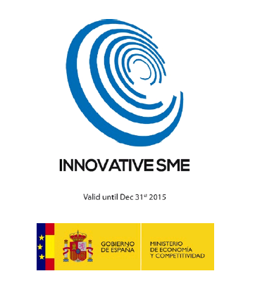 Luce - Innovative Enterprise