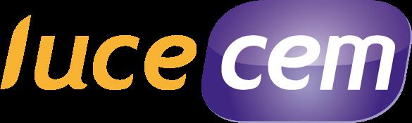 LuceCEM - Customer Experience Management