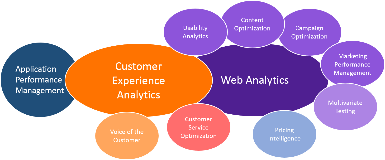 luce-cem-customer-experience-analytics