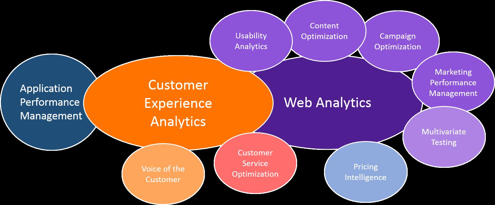 luce-cem-customer-experience-analytics