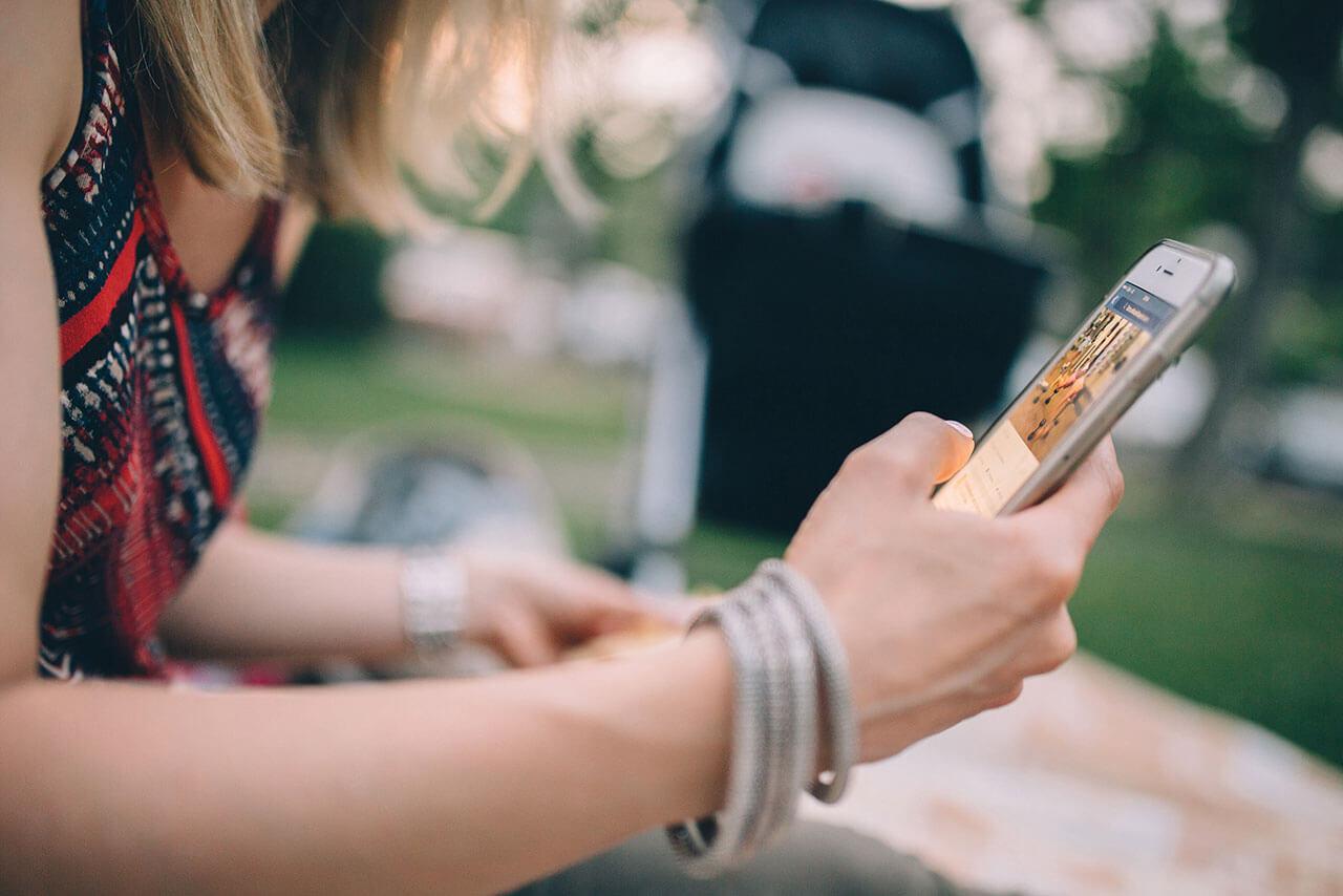 luce-cem-digital-engagement