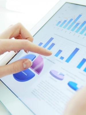 luce-cem-home-customer-experience-analytics