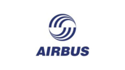 luce-cem-customers-airbus