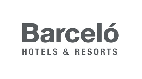 luce-cem-customers-barcelo