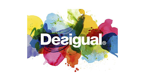 luce-cem-customers-desigual