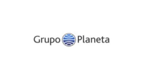 luce-cem-customers-grupo-planeta