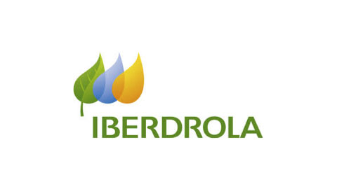 luce-cem-customers-iberdrola