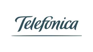 luce-cem-customers-telefonica