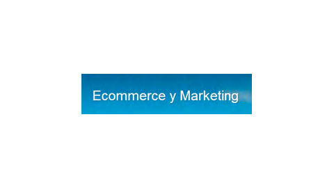 luce-cem-press-news-ecommerce-marketing