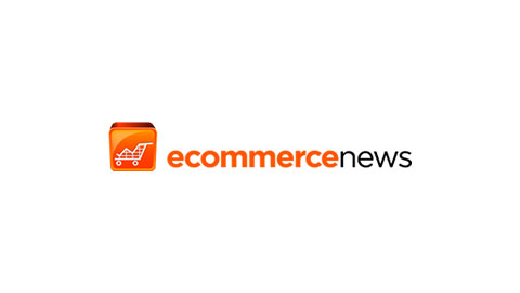 luce-cem-press-news-ecommercenews
