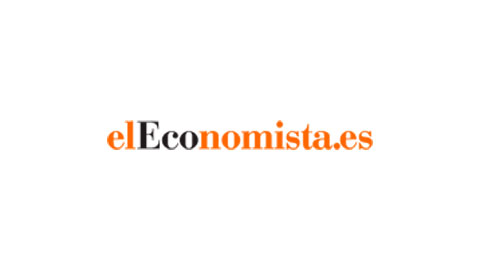 luce-cem-press-news-el-economista