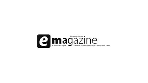 luce-cem-press-news-emagazine