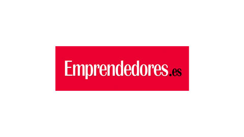 luce-cem-press-news-emprendedores