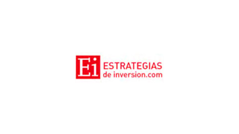 luce-cem-press-news-estrategias-inversion