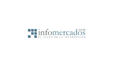 luce-cem-press-news-infomercados