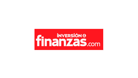 luce-cem-press-news-inversion-finanzas