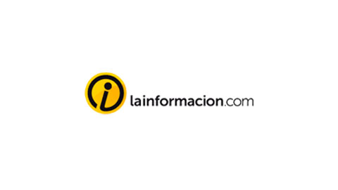 luce-cem-press-news-la-informacion