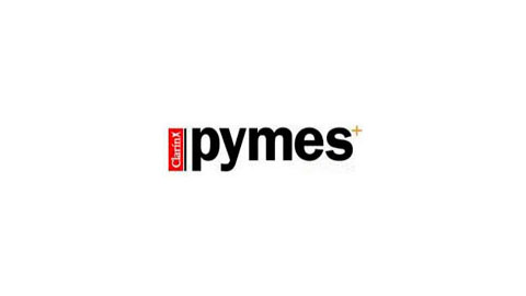 luce-cem-press-news-pymesmas