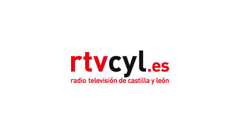 luce-cem-press-news-rtvcyl