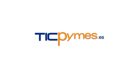 luce-cem-press-news-tyc-pymes