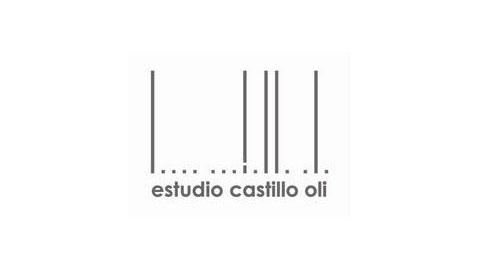 lucem-cem-partners-estudio-castillo-oli