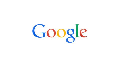 lucem-cem-partners-google
