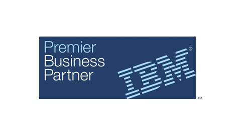 lucem-cem-premier-partners-ibm