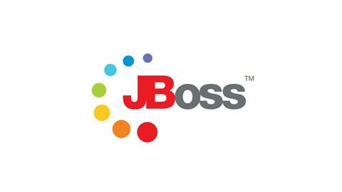 lucem-cem-partners-jboss