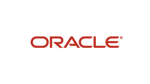 lucem-cem-partners-oracle