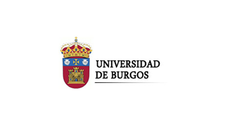 lucem-cem-partners-universidad-burgos