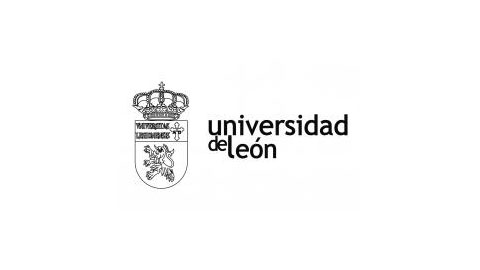 lucem-cem-partners-universidad-leon