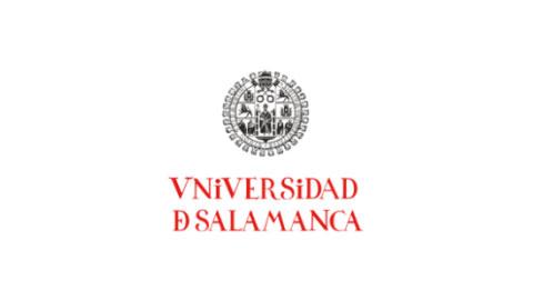 lucem-cem-partners-universidad-salamanca