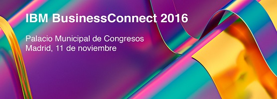 ibm-business-connect-2016